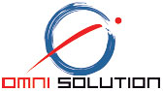 Omni Solution Srl